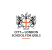 City-of-London-for-girls logo