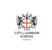 City-of-London School logo